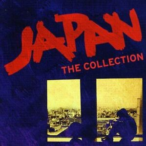 Japan-The-Collection-CD
