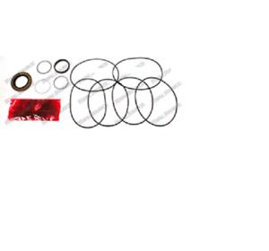 NEW JLG Drive Motor Seal Kit JLG 7023412