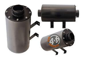 NISSAN-PATROL-Y60-Waterproof-Air-box-Performance-Air-Filter-Intake-Airbox