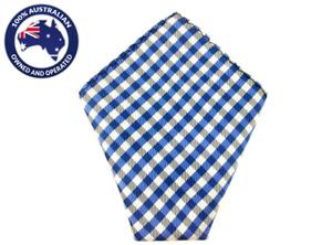 Groomsmen Gifts Handkerchief 100/% Cotton Gifts For Men Pocket Square Men/'s Patterned Pocket Square