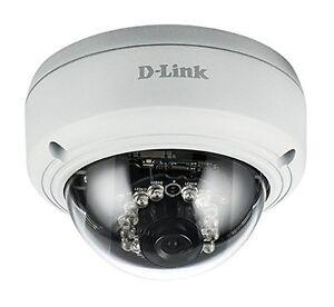 D-Link-Vigilanza-DCS-4602EV-Full-HD-1080P-Uso-esterno-a-prova-di-vandalo-PoE