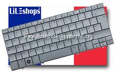 Clavier Fr AZERTY HP Mini-Note NSK-HB00F 9J.N1B82.00F 468509-051 482280-051