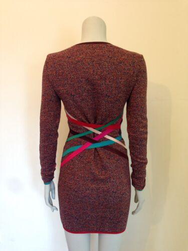 Shirt Designer Christmas Sexy Heels Leggings Hourglass Trousers Dress Quality qYRIwO