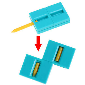 Broken-Pencil-restore-magic-trick-Zig-Zag-Pencil-to-be-reverted-magic-tricks