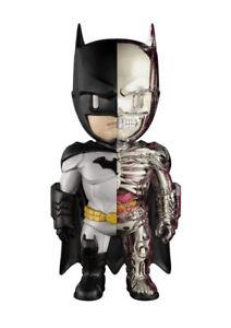 "Mighty Jaxx  XXRAY 4/"" DC Universal The Joker Worldwide Free S//H"