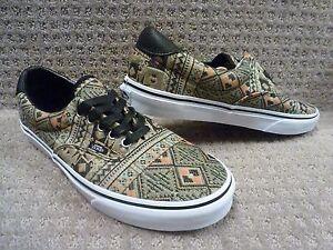 92953c8c66 Vans Men s Shoes