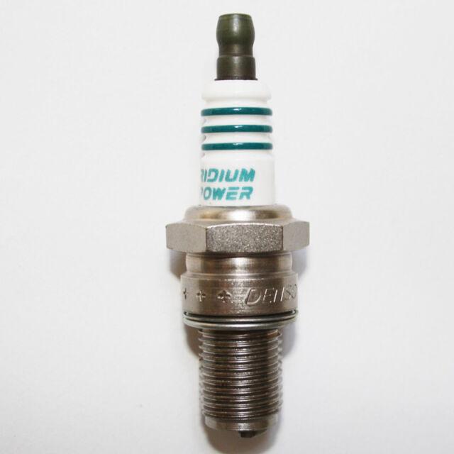 Denso Iridium Power Bujía IWM27/5392 reemplazar 09482-00472 BR 9 ECMVX