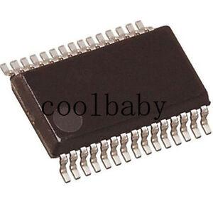 T -5A4-E1-A//JC SSOP-30 5PCS F9234T UPD78F9234MC