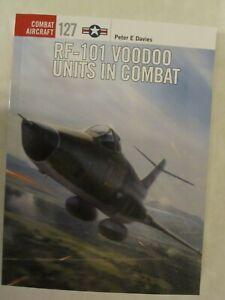 RF-101-Voodoo-Units-in-Combat-Osprey-Combat-Aircraft-127