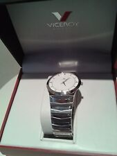 Reloj para Hombre Viceroy