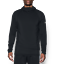Under Armour UA Men/'s Reactor Run Balaclava Hoodie New Black