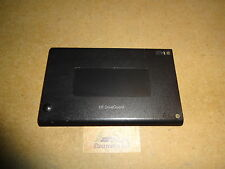 HP Compaq 6720s, 6820s / HP 550 Laptop Hard Drive Cover