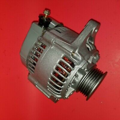aw AISIN Coolant Thermostat for 1983-2001 Toyota Camry 2.0L 2.2L 1.8L L4