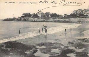 Royan-La-Conche-of-the-Pigeonnier