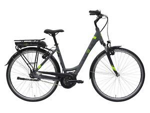 pegasus katarga c7f elektro fahrrad 28 zoll bosch. Black Bedroom Furniture Sets. Home Design Ideas