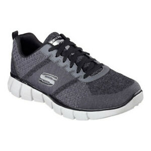 Skechers-Men-039-s-Equalizer-2-0-True-Balance-Training-Shoe