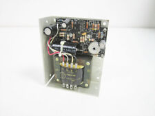 Power One Hb48 5 Linear Dc Power Supply 48v 05a 24w