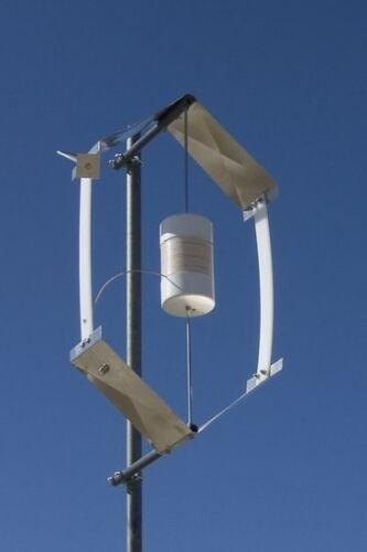 80m Ham Radio Antenna HOA Friendly! Dipole Performance Isotron ISO-80-75