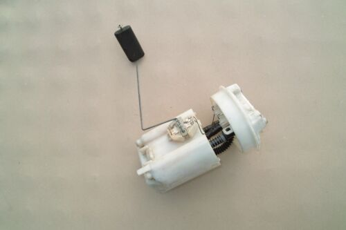 GENUINE VOLVO S40 V40 1.9 D DIESEL 2000-2004 FUEL SENDER UNIT IN TANK