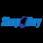 shopyoubuy
