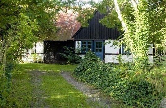 sommerhus, Samsø, sovepladser 6
