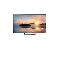 Sony Kd43x7000e 43 4k Uhd Hdr Smart Led Lcd Tv