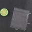 100pcs-Transparent-Candy-Cookie-Plastic-Bags-Self-Adhesive-Biscuits-Supplies thumbnail 10