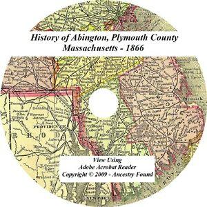 1866-History-of-Abington-Plymouth-Co-Massachusetts-MA