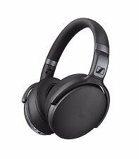 Sennheiser HD 4.40 Bluetooth headphones - 2017 model