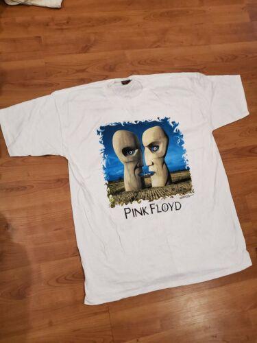 1994 Pink Floyd The Division Bell Vintage Origina… - image 1