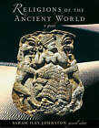 Religions of the Ancient World: A Guide by Harvard University Press (Hardback, 2004)