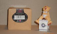 Bad Taste Bears Ariel  Solid Line  Neuwertig in Box OVP Sammlerstück