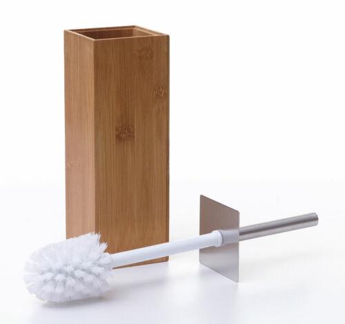 7-teiliges Badset MCW-A90 Badset Seifenspender Zahnbürstenhalter Seifenschale