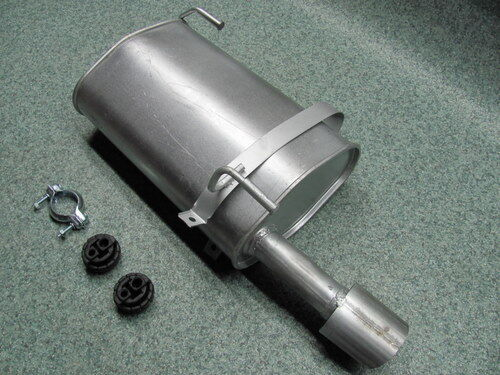 CHEVROLET KALOS T200 1.4 Clutch Slave Cylinder LHD Only 05 to 08 ADL 25183025