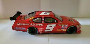 Kasey-Kahne-2008-1-24-Diecast-Car