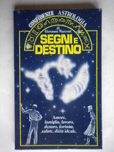 Segni-e-destino-Amore-famiglia-lavoro-denaro-fortuna-salute-dieta-astrologia-44