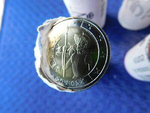 ESPANA-2005-MONEDA-CONMEMORATIVA-2-EUROS-IV-CENTENARIO-DE-EL-QUIJOTE-SC
