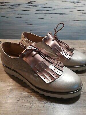 Daniel Hechter Sneaker Slipper Damen Schuhe Gr. 41! 1x getragen! Top!   eBay