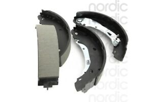 Fits-To-Peugeot-Boxer-Citroen-Relay-Fiat-Ducato-2001-2007-Brake-Shoes
