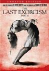 Last Exorcism Part II 0043396424500 With Ashley Bell DVD Region 1