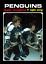 RETRO-1970s-NHL-WHA-High-Grade-Custom-Made-Hockey-Cards-U-PICK-Series-2-THICK thumbnail 62