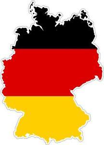 Adesivi-adesivo-moto-auto-sticker-bandiera-vinyl-decal-mappa-germania
