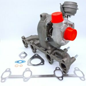 Original-Turbolader-Seat-Leon-Toledo-Cordoba-Alhambra-1-9-TDI-AUY-AJM-ALH-AHF