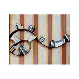 Libreria Bookworm Kartell | eBay