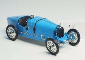 1924-Bugatti-T35-1-18-Scale-by-CMC-Diecast-Model-M-063