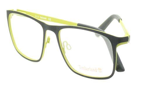 Tb1318 New 002 Eyeglasses Optical Glasses Timberland Frames Eyewear 53mm Rx HOzwx4