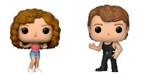 Pop-Vinyl-Dirty-Dancing-Johnny-amp-Baby-US-Exclusive-Pop-Vinyl-2-pack-RS