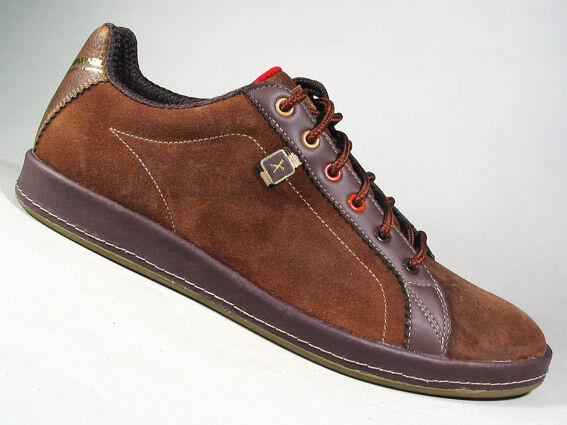 Marc Ecko Cutler 24537 Herrenschuhe Sneakers Schuhe NEU