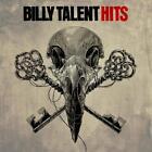 Hits von Billy Talent (2014)