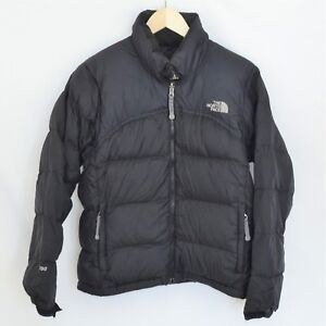 2bb25e78cf9 The North Face Women's Size S Small 700 Goose Down Puffer Jacket ...